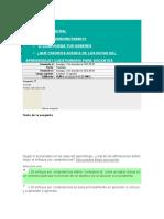 DIRECTIVA DE EDUCION