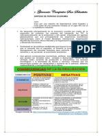 11° SINTESIS ECONOMIA 2P.docx