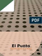 01 El Punto.pdf