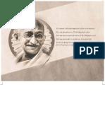 Hmwssb PDF