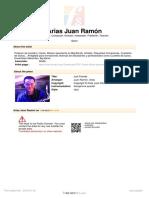 [Free-scores.com]_just-friends-85664.pdf