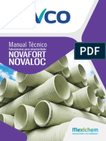 Manual-PVC-Alcantarillado-Novafort-Novaloc.pdf