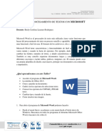 Entorno de Word.docx