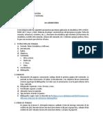 3er Trabajo ex aula (4).pdf