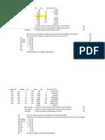 Solución 2o parcial.xlsx