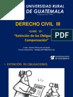 DERECHO_CIVIL_III_CLASE_15.pptx
