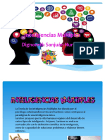 Inteligencias Multiples Dignoreth (1)