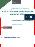 Bio Expo Senasa
