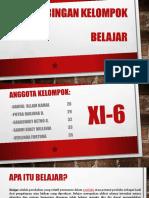 BELAJAR BK.pptx