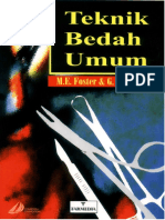 Teknik Bedah.pdf