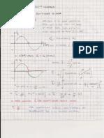 Rectificadores - resumen.pdf