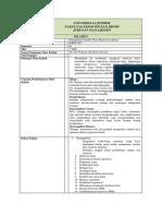 silabus msdm lanjutan.pdf.pdf
