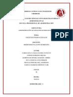 Negocios Internacionales Sesion 4