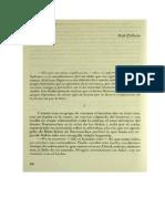 Dokumen.tips Adivinanzas Poli Delano