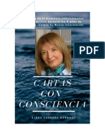 50 Cartas Ilovepdf Compressed