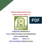 PORTADAADA1_B3_MOSQUETEROS