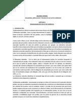 Acto jurídico II.docx