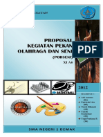 'dokumen.tips_proposal-kegiatan-pekan-olahraga-dan-seni.docx