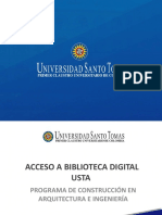 BIBLIOTECA DIGITAL USTA.pdf