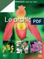 08 Le Orchidee [c2c bud_666].pdf