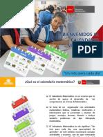 PRESENTACIÓN CALENDARIO MATEMÁTICO- ESTUDIANTES.pdf