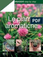 06 Le Piante Aromatiche [c2c bud_666].pdf