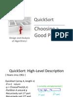 slides_algo-qsort-pivot_typed.pdf