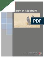 84932828-VISUM-ET-REPERTUM.pdf