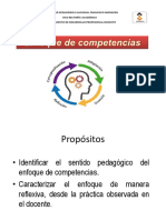 Presentación 2 Competencias