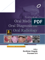 Textbook of Oral Medicine, Oral Diagnosis and Oral Radiology.pdf