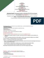 ADEZIUNEA (1).pptx