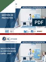 PPT_SESIONES_PRESENCIALES