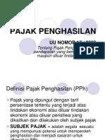 pajak-penghasilan-pph1