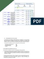 Evaluacion Quillota Licitacion 2831-17-LQ18