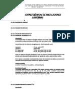 3.-ESP. TÉCNICAS DE INST. SANITARIAS(Albergue).docx