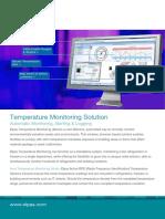 Temperature-monitoring Br r01 a4 En