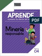 Publicaciones-4.-Texto-de-consulta-Módulo-4.pdf