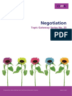 Cid Tg Negotiation Mar07.PDF