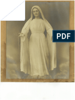 Vintage Photo-Poster of Mama Mary Mediatrix.pdf