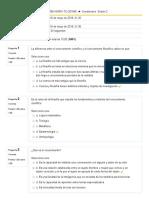 Cuestionario. Sesión 2.pdf