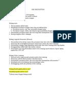Job Description revisi ke 1.docx