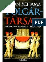 Schama-Polgartarsak