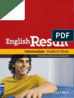 English_Result_Intermediate_Student_39_s_Book.pdf