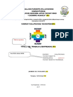 Guia - Aspecto TAPA-Caratula Oficial -II-2017 ALIMENTOS