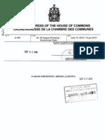 Order Paper 349