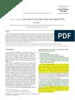 1999 On the shakedown analysis of nozzles using elasto-plastic FEA.pdf