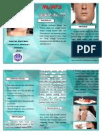 344682940-Leaflet-Parotitis (1).doc