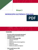 microscopía electrónica.pdf
