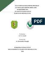 Laporan PROLANIS.docx