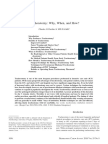 Tracheostomy Why When and How.pdf
